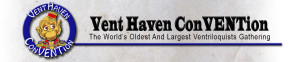 Vent Haven ConVENTion Banner5