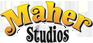 Maher Studios
