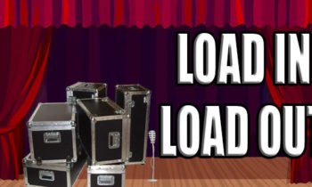 Load In / Load Out